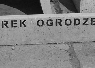 deska-ogrodzeniowa
