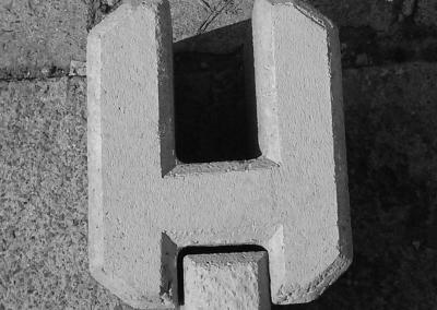 lacznik-ogrodzeniowy3_1