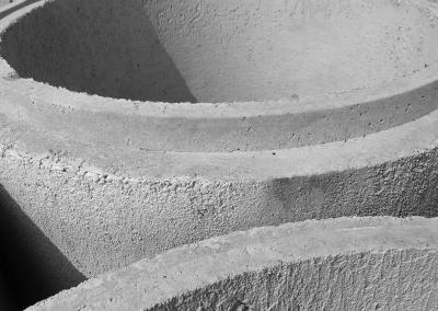 rury_betonowe_z03