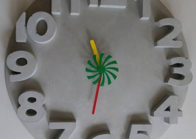 zegar-betonowy2