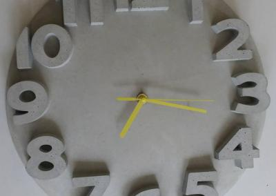 zegar-betonowy3