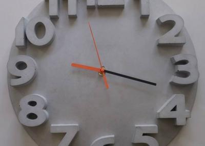 zegar-betonowy4