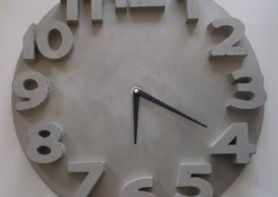 zegar-betonowy5