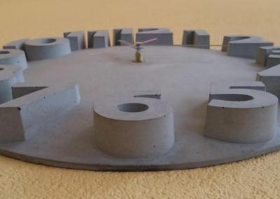 zegar-betonowy6