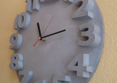 zegar-betonowy7