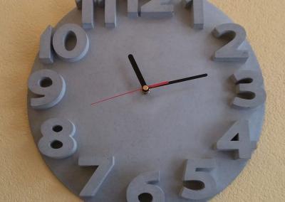 zegar-betonowy8 (1)