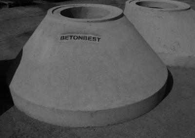 zwezka-betonowa-3