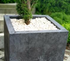 BetonBest - Donice ogrodowe betonowe